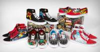Vans-x-Marvel_Collection