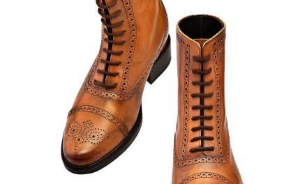Height Matters – GuidoMaggi Luxury Italian Elevator Shoes