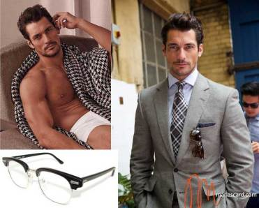 david-gandy-marksandspencer.jpg-999