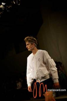 xander zhou - red bull menswear menstylefashion (4)