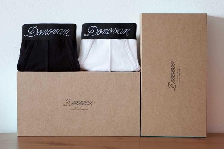 Donovan. - Luxury Underwear for men (2)