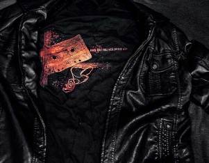 The-Hard-Rock-T-shirt-by-Anarchist-Apparel