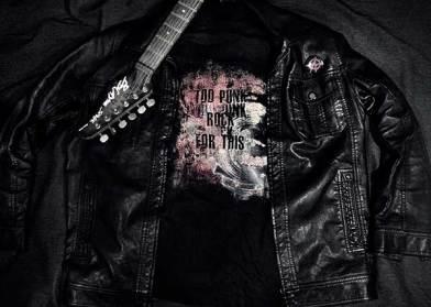 The-Punk-Revival-T-shirt