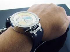 men's-diamond-watch
