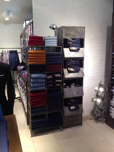 TM-Lewis-Store-16