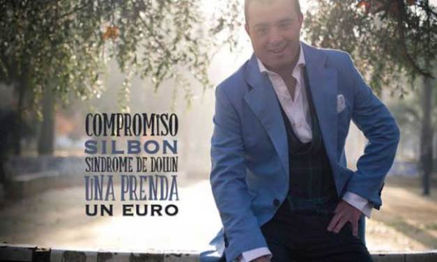 Raul Rodriguez –  Down Syndrome Model