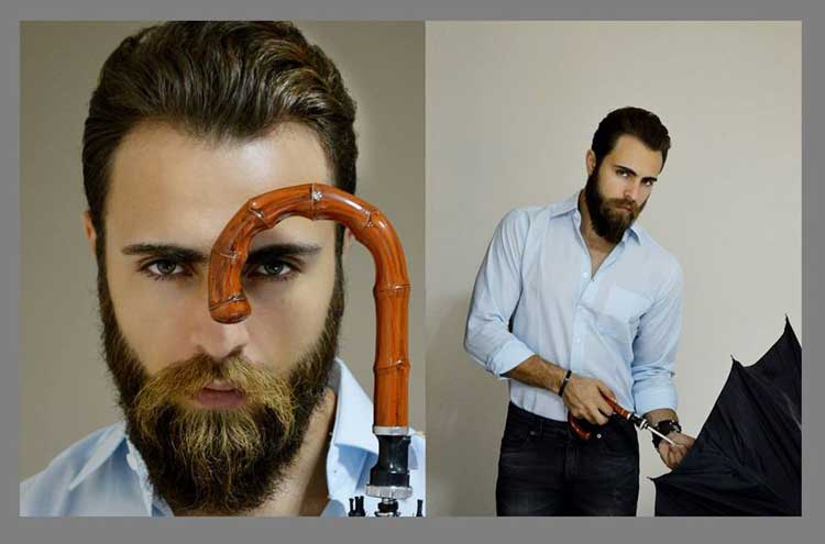 MenStyleFashion follower beards facebook  (2)