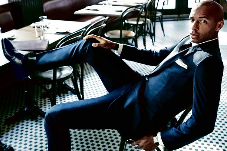 ONE-USE-MAIN-Thierry-Henry-in-GQ