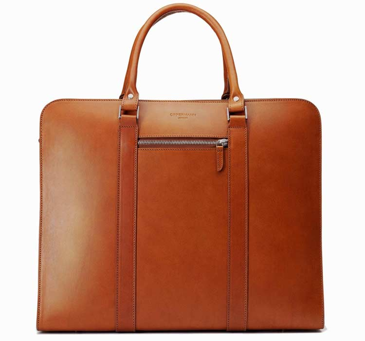 oppermann-palissy-cognac-red