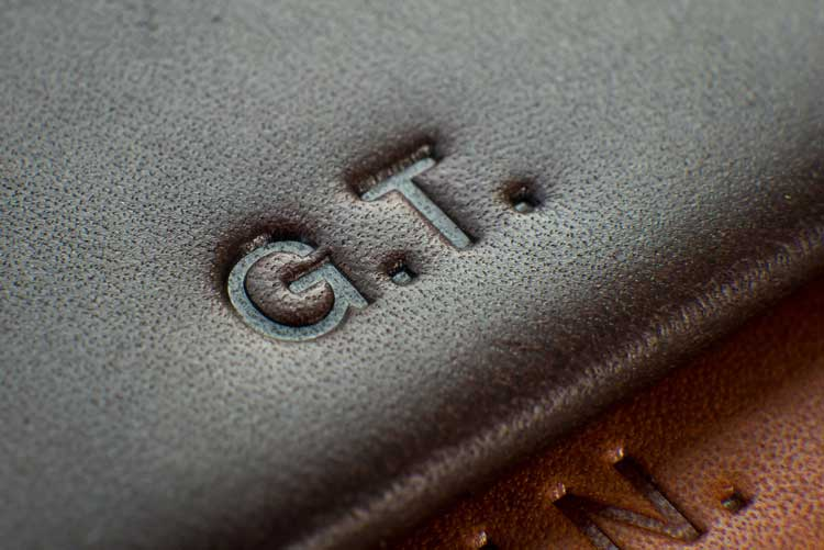 oppermann-personalisation.jpg menstylefashion mansbag leather italy (6)