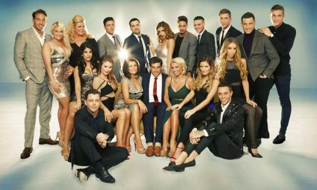 Reality TV And Its Influence On Fashion