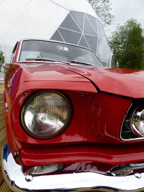 Ford vintage mustang 789 shots by Gracie Opulanza 2015 (12) 4