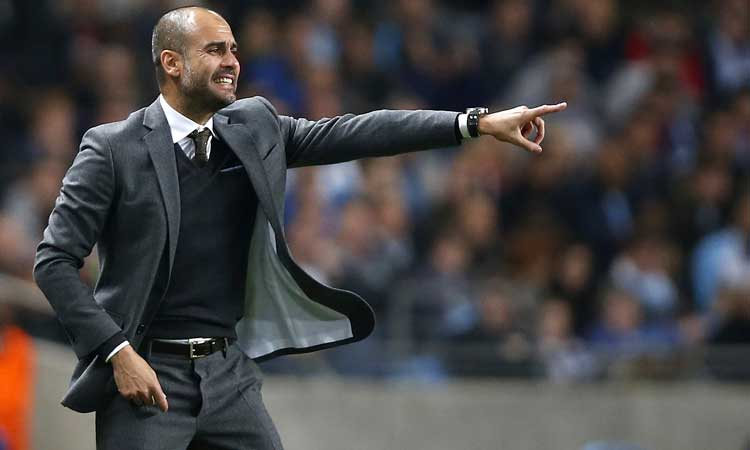 Pep Guarddiola Football Manager STyle Icon (3)