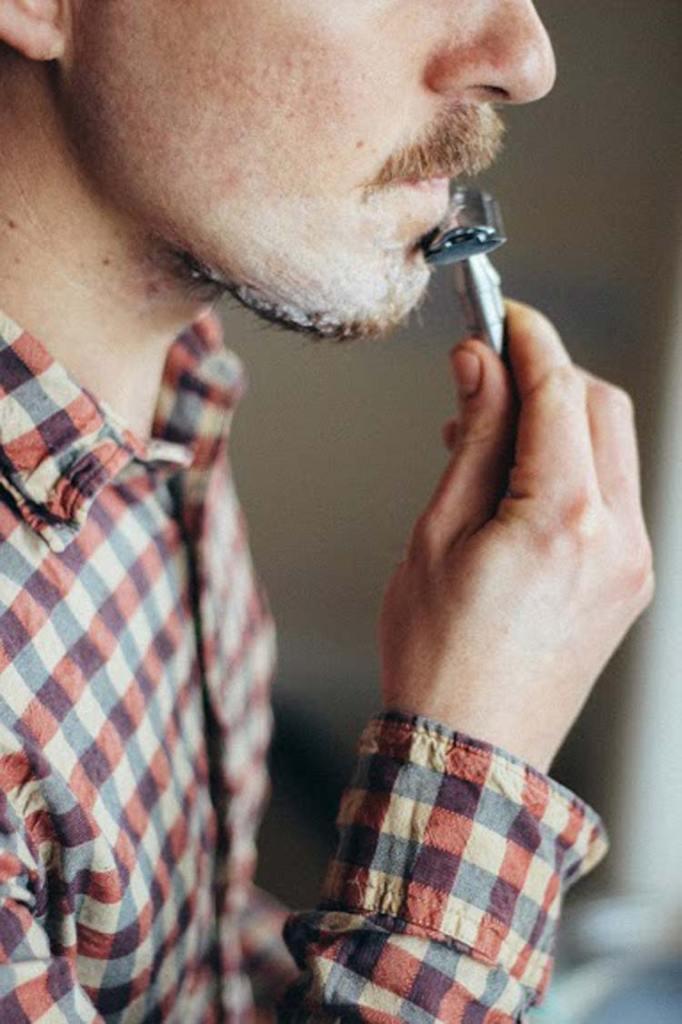Shaving Tips - MenStyleFashion 1 (4)