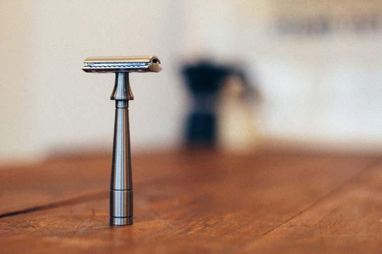 Shaving Tips - MenStyleFashion 1 (6)