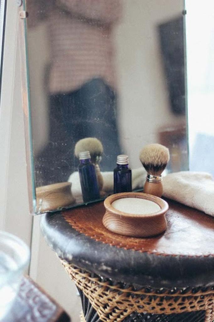 Shaving Tips - MenStyleFashion 2 (1)