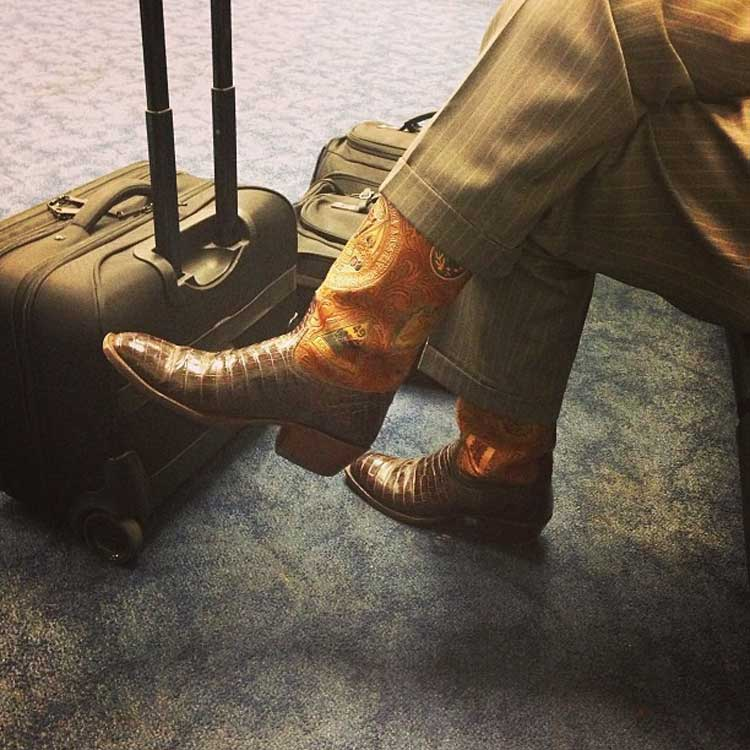 cowboy-boots-with-pinstripe-suits
