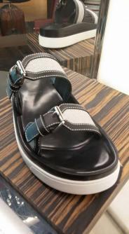 Sandals For men 2015 MenStyleFashion (10)