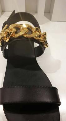 Sandals For men 2015 MenStyleFashion (4)