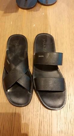 Sandals For men 2015 MenStyleFashion (8)