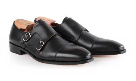 660935619a2e3 Gucinari Mens' Shoes - Dedicated to Style - Men Style Fashion