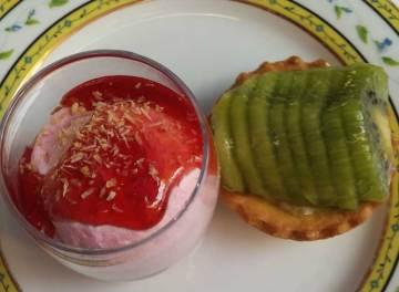 Madrid-Ritz-Hotel---MenStyleFashion.jpg-Sunday-Brunch-Dessert