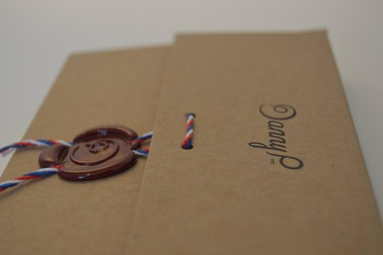 danny-p-packaging-3