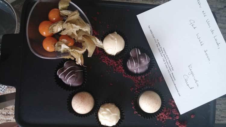impiana-chocolates