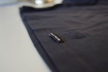 son-of-a-tailor-tailored-tshirt-3