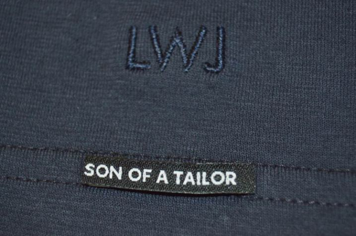 son-of-a-tailor-tailored-tshirt-5