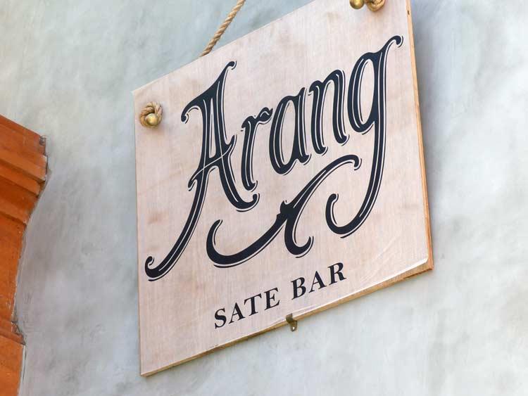 Arang-sate-bar-logos-2