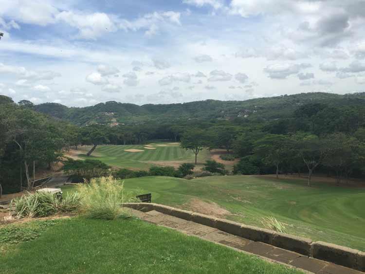 The-Mukul-Resort-Nicaragua-golf-2