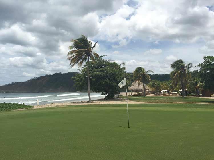 The-Mukul-Resort-Nicaragua-golf