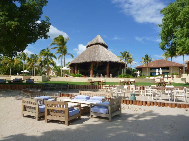 The-Mukul-Resort-Nicaragua