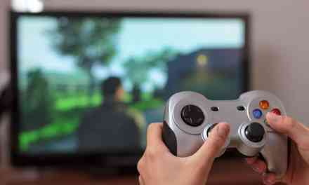 How Gaming is Integrating into Our Lives