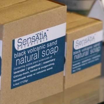sensatia-black-volcanic-sand-natural-soap