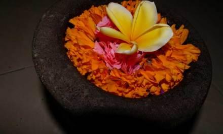 All Seasons Bali Legian – Spa Review