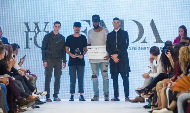 Toronto Men's Fashion Week – Day Three Highlights