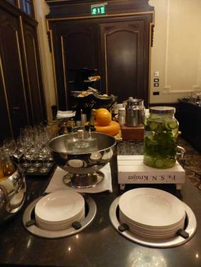 Hotel-Des-Indes-The-Hague-MenStyleFashion--beverages