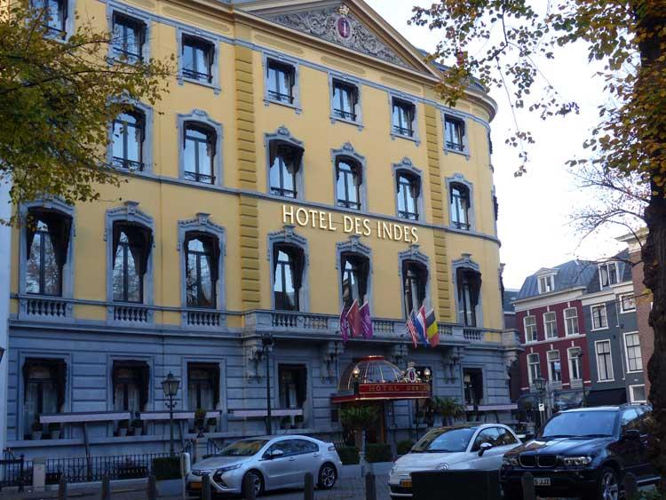 Hotel-Des-Indes-The-Hague-MenStyleFashion----building.-6