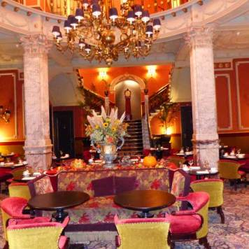 Hotel-Des-Indes-The-Hague-MenStyleFashion----dining-area
