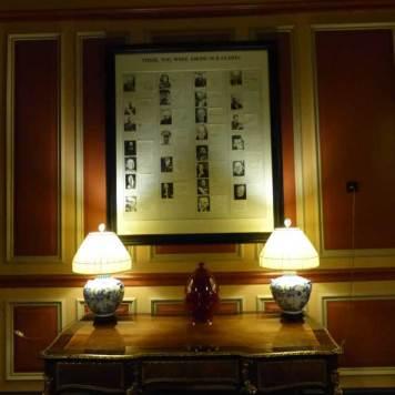 Hotel-Des-Indes-The-Hague-MenStyleFashion---famous-guests