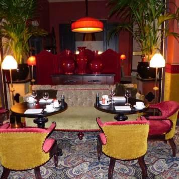 Hotel-Des-Indes-The-Hague-MenStyleFashion---furniture