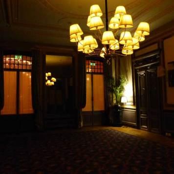 Hotel-Des-Indes-The-Hague-MenStyleFashion----lights