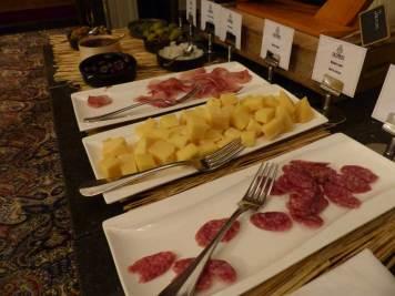 Hotel-Des-Indes-The-Hague-MenStyleFashion---meats