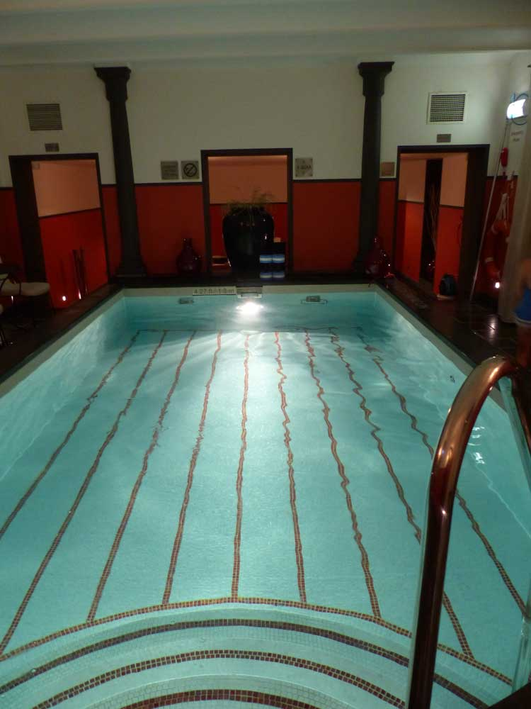 Hotel-Des-Indes-The-Hague-MenStyleFashion---pool