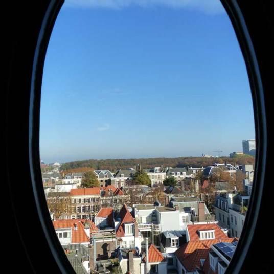 Hotel-Des-Indes-The-Hague-MenStyleFashion--room-view
