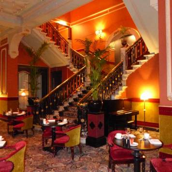 Hotel-Des-Indes-The-Hague-MenStyleFashion---stairs