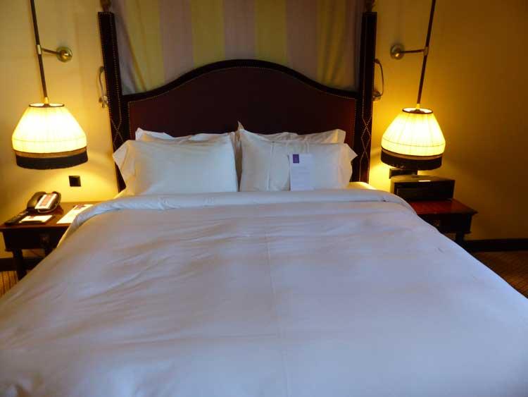 Hotel-Des-Indes-The-Hague-MenStyleFashion.Superior-Room