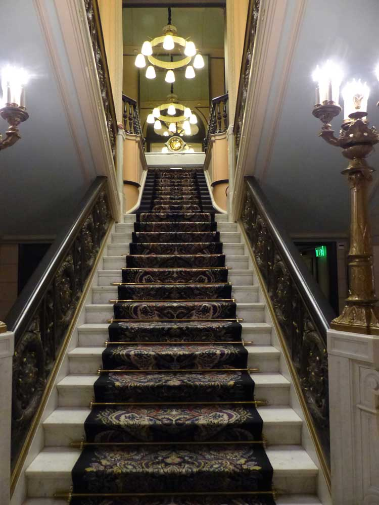 Hotel-Des-Indes-The-Hague-MenStyleFashion
